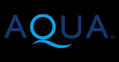 エッセンシャル ユーティリティーズのロゴ