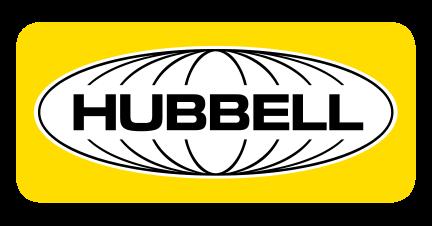 ハベルのロゴ