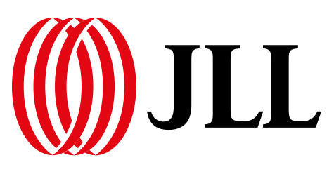 ジョーンズ ラング ラサールのロゴ