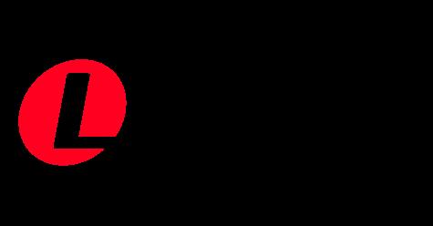 リアーのロゴ