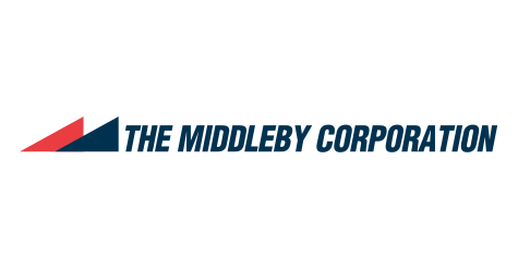 ミドルビーのロゴ