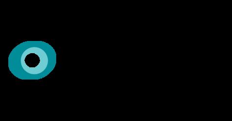 ニュー レリックのロゴ