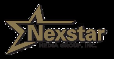 ネクスター メディア グループ Aのロゴ
