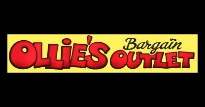 オリーズ バーゲンアウトレットホールディングスのロゴ