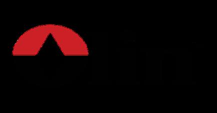 オーリンのロゴ