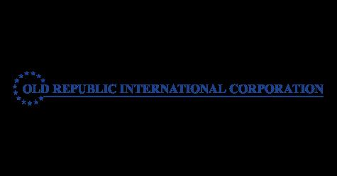 オールド リパブリック インターナショナルのロゴ