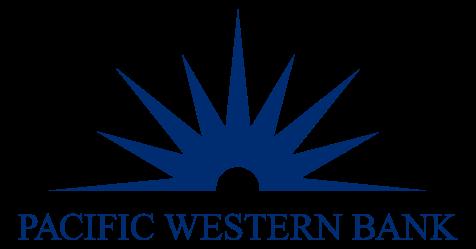 パックウェスト バンコープのロゴ