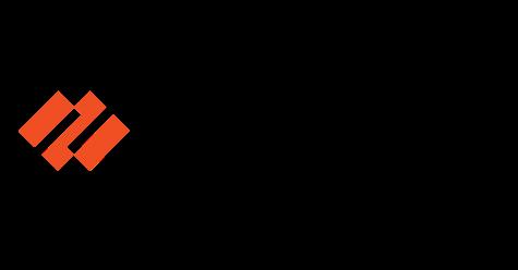 パロ アルト ネットワークスのロゴ