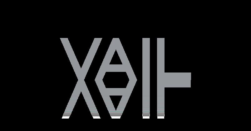 ベイル リゾーツのロゴ