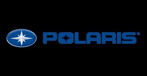 ポラリスのロゴ