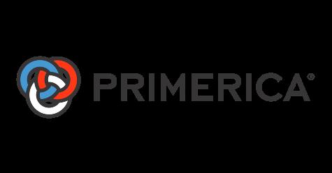 プリメリカのロゴ