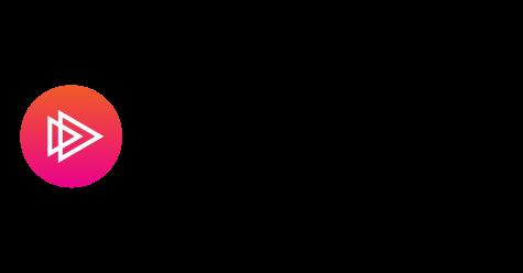 プルーラルサイト Aのロゴ