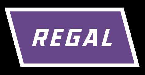 リーガル ベロイトのロゴ