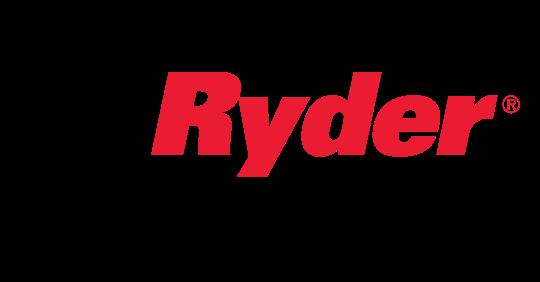 ライダー システムのロゴ