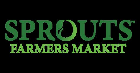 スプラウツ ファーマーズ マーケットのロゴ