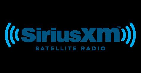 シリウス XM ホールディングスのロゴ