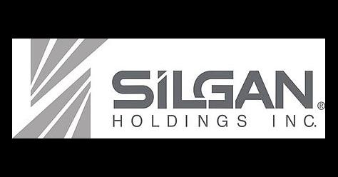 シルガン ホールディングスのロゴ