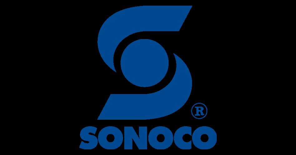 ソノコ プロダクツのロゴ