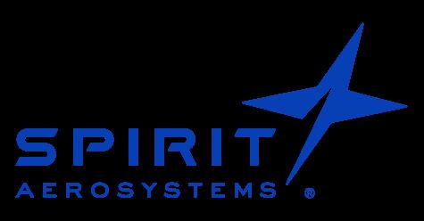 スピリット エアロシステムズ ホールディング Aのロゴ