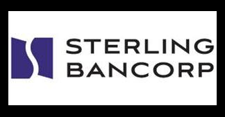 スターリング バンコープのロゴ