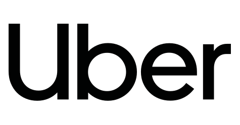 ウーバー テクノロジーズのロゴ
