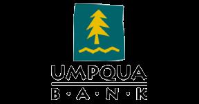 アンプクア ホールディングズのロゴ