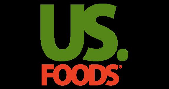 US フーズ ホールディングのロゴ