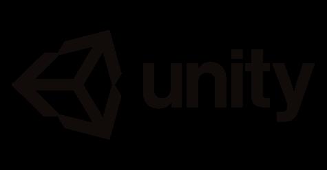 ユニティソフトウェアのロゴ