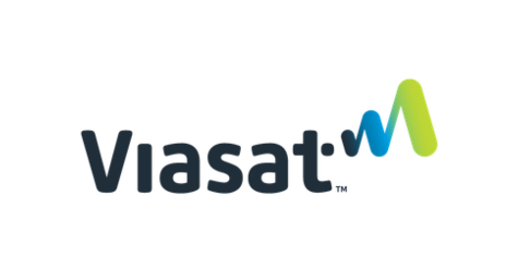 ビアサットのロゴ