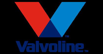 バルボリンのロゴ