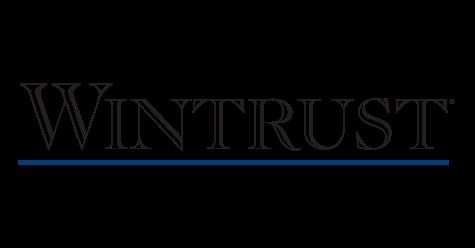 ウィントラスト ファイナンシャルのロゴ