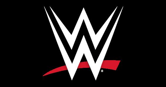 ワールドレスリングエンターテインメント Aのロゴ