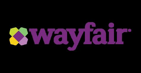 ウェイフェア Aのロゴ