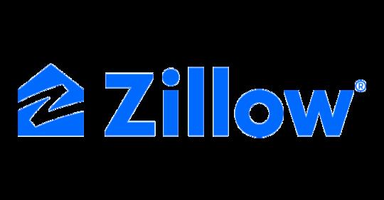 ジロー クラスCのロゴ